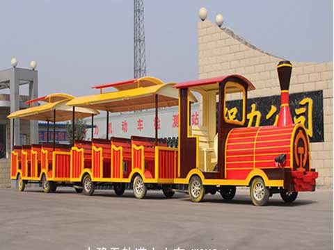 buy train rides for sale