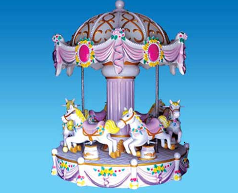 kids carousel rides for sale
